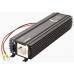 ИБП Инвертор для котлов Сибконтакт ИБПС-12-350МП (Online, 350 Вт, 12 В)