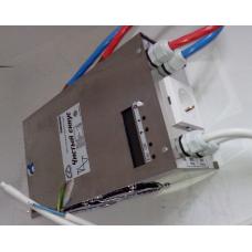 ИБП Инвертор для котлов A-electronica СТРАЖ-3000 ИБП (1600 Вт, дист. Управление. Чистый синус)