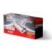 Автомобильный Инвертор AVS Energy IN-2420 (24/12 Вольт 20A)