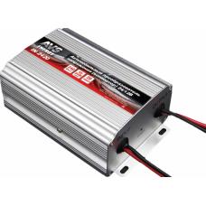 Инвертор автомобильный AVS Energy IN-2420 (24/12 Вольт 20A)