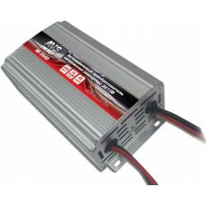 Инвертор автомобильный AVS Energy IN-2440 (24/12 Вольт 40A)