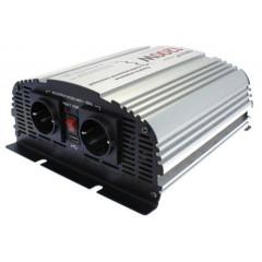 Инвертор автомобильный Relato  MS1200/24V
