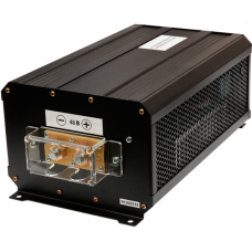 СибВольт 1548 Li-ion инвертор DC-AC, 48В/1500Вт. Чистый синус