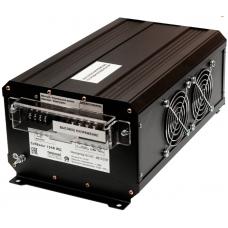 СибВольт 1548 инвертор DC-AC, 48В/1500Вт, Чистый синус