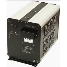 СибВольт 3048 инвертор DC-AC, 48В/3000Вт. Чистый синус
