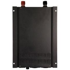Инвертор автомобильный Энергия AutoLine Plus 600 (с зарядным устройством)