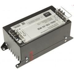 ПН4-110-24 ЖД конвертер 110В/24В