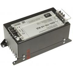ПН4-110-48 ЖД конвертер 110В/48В