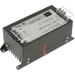 ПН4-110-54 ЖД конвертер 110В/54В