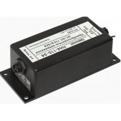 ПН4-110-54 конвертер 110В/54В