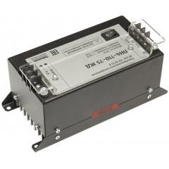 ПН4-110-75 ЖД конвертер 110В/75В