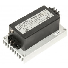 ПН4-110-75M3 конвертер 110В/75В