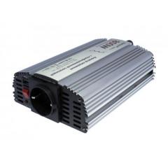 Инвертор автомобильный Relato MS800/24V