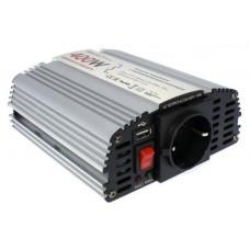 Инвертор автомобильный Relato MS400