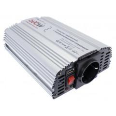 Инвертор автомобильный Relato MS600