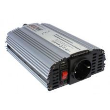 Инвертор автомобильный Relato MS800/12V
