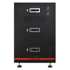 Стабилизатор напряжения Энергия Hybrid II 150000