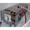 Однофазные стабилизаторы напряжения (2)