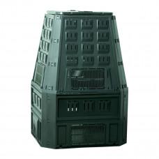 Компостер Prosperplast Evogreen IKEV850Z 850л. Зеленый