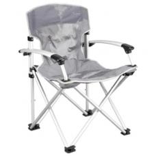 Кресло раскладное 2306
