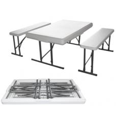 Набор мебели для пикника 113