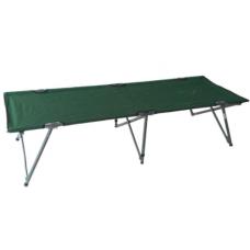 Раскладная кровать 6185
