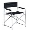 Раскладные стулья и табуреты (14)