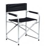 Раскладные стулья и табуреты