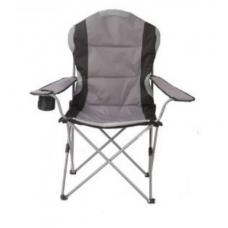 Кресло раскладное 2325