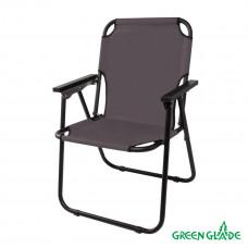 Кресло раскладное РС610