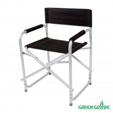 Кресло раскладное Р120