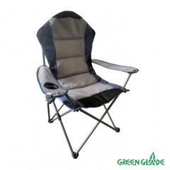 Кресло раскладное 2305