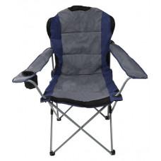 Кресло раскладное 2315