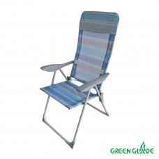 Кресло раскладное M3221