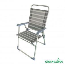 Кресло раскладное M3223