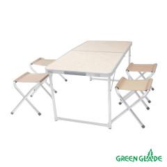 Набор мебели для пикника 702
