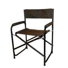Кресло раскладное РС420 (хаки)