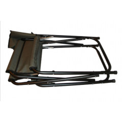 Кресло раскладное РС520