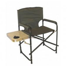 Кресло раскладное со столиком РС521