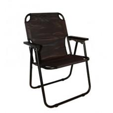 Кресло-шезлонг раскладное РС610