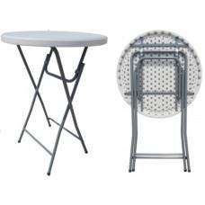 Стол раскладной-бар F081