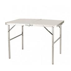 Стол раскладной 5305