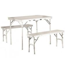 Набор мебели для пикника 5909
