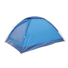 Палатка Duodome