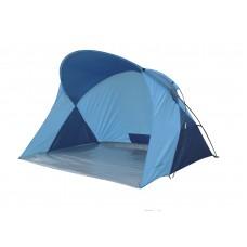 Палатка Ivo