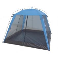 Палатка пляжная Malta