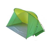 Палатка пляжная Sandy