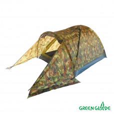 Палатка пляжная Army 2