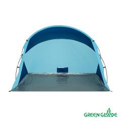 Палатка пляжная Ivo