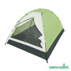 Палатка пляжная Kenya 2